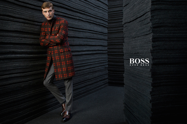 BOSS-by-Hugo-Boss-FW15-Campaign-Preview_fy