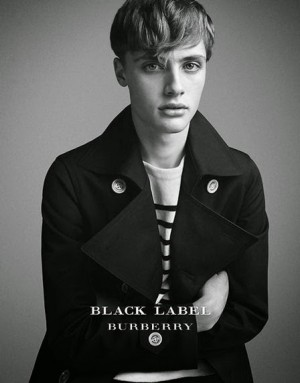 Burberry-Black-Label-SS15-Campaign_fy0