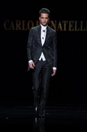Carlo-Pignatelli-Couture_fw15_fy1