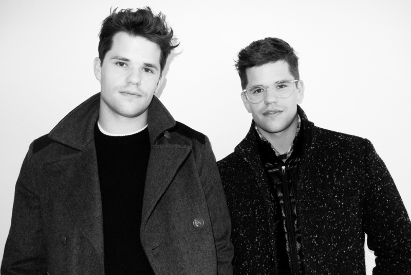 Charlie-&-Max-Carver-by-Terry-Richardson_fy6
