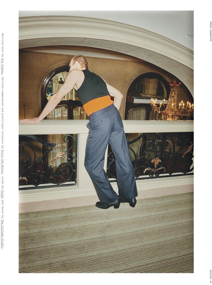 Dancer-In-The-Light_fy5