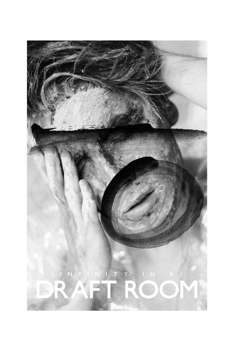 Draft-Room_fy1