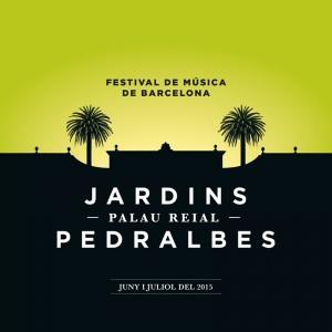 Festival-Jardins-del-Palau-Reial-de-Pedralbes_fy1