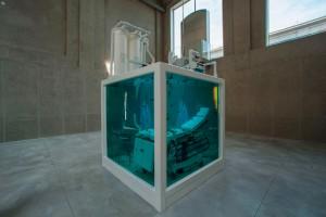 Fondazione-Prada-New-Venue-in-Milan_fy1