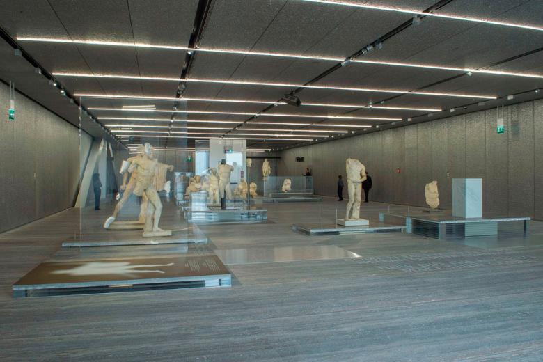 Fondazione-Prada-New-Venue-in-Milan_fy3
