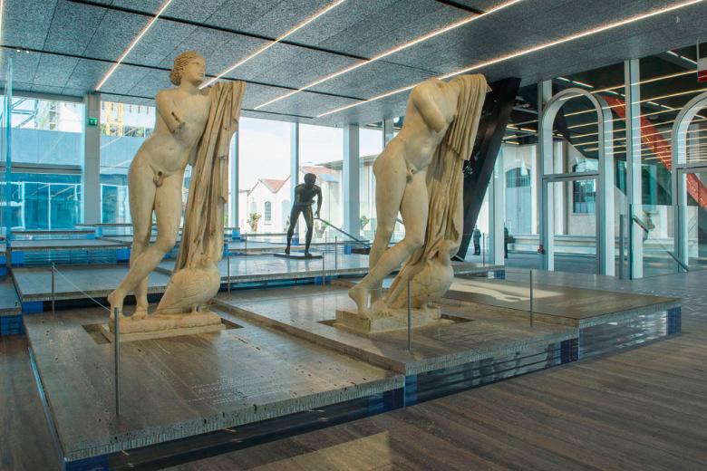 Fondazione-Prada-New-Venue-in-Milan_fy4