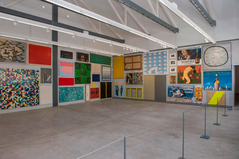 Fondazione-Prada-New-Venue-in-Milan_fy5