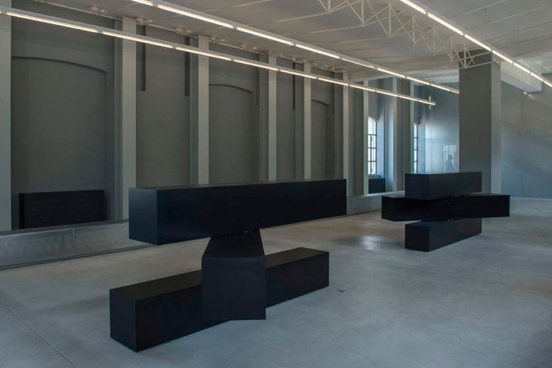 Fondazione-Prada-New-Venue-in-Milan_fy6