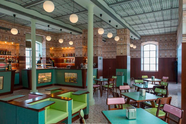 Fondazione-Prada-New-Venue-in-Milan_fy7