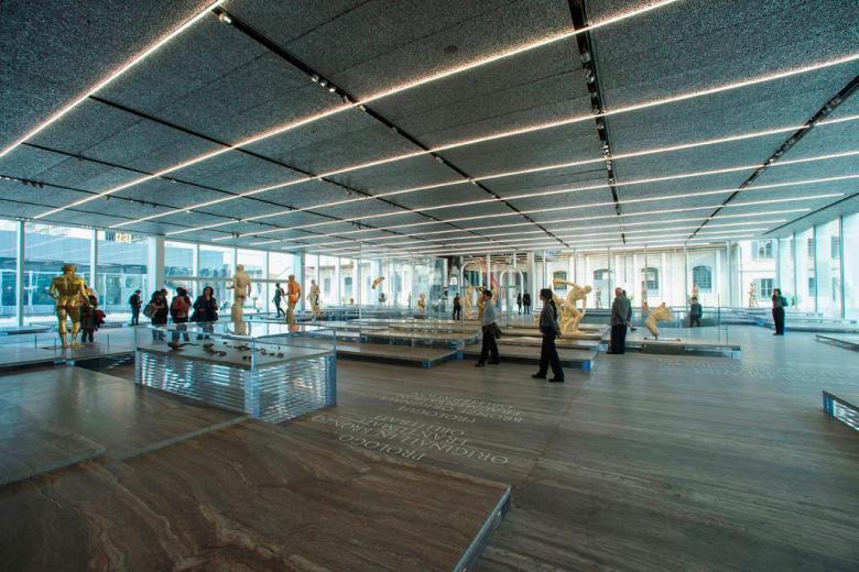 Fondazione-Prada-New-Venue-in-Milan_fy9