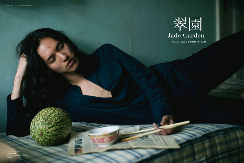 Jade-Garden_fy1