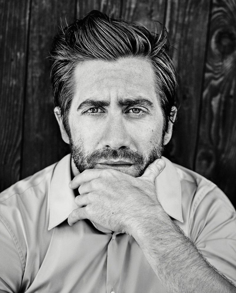 Jake-Gyllenhaal-by-Eric-Ray-Davidson_fy4