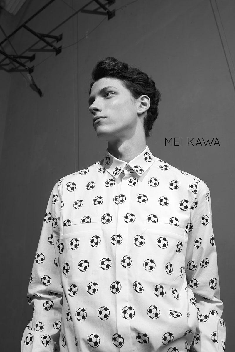 MEIKAWA-SS15-Campaign_fy1
