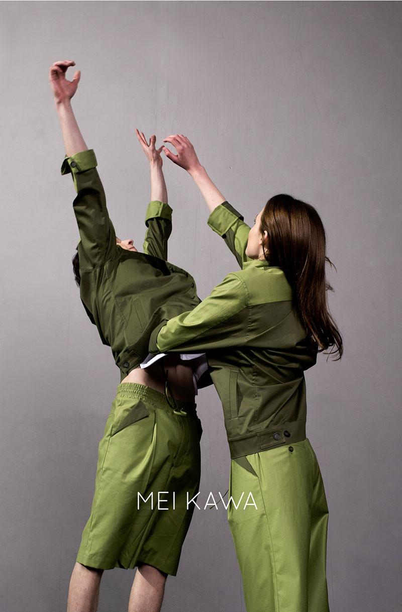 MEIKAWA-SS15-Campaign_fy2