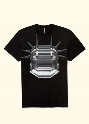 NEIL-BARRETT.-Printed-Cotton-T-Shirt_fy0