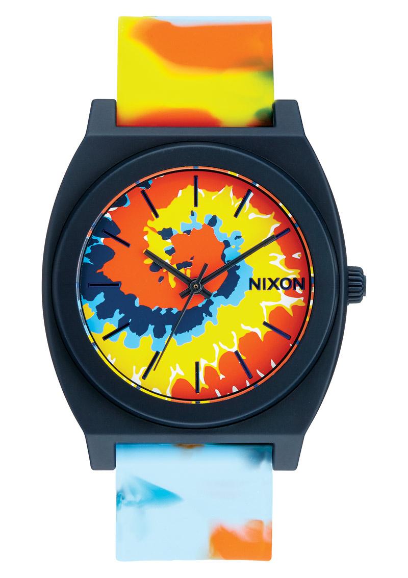Nixon-x-Grizzly_fy3