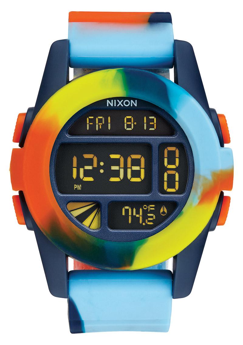 Nixon-x-Grizzly_fy4