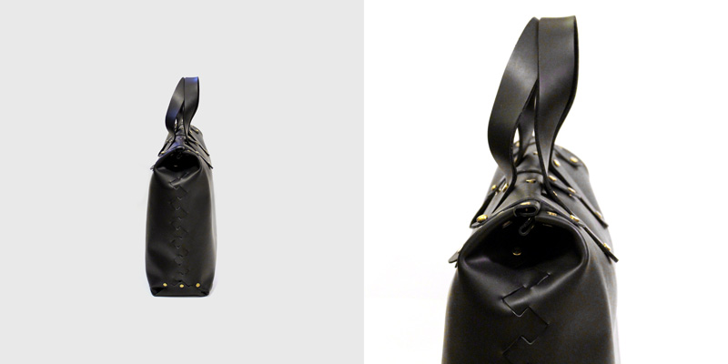 Origami-Leather-FW16-Collection-by-Toyish-Projects_fy13