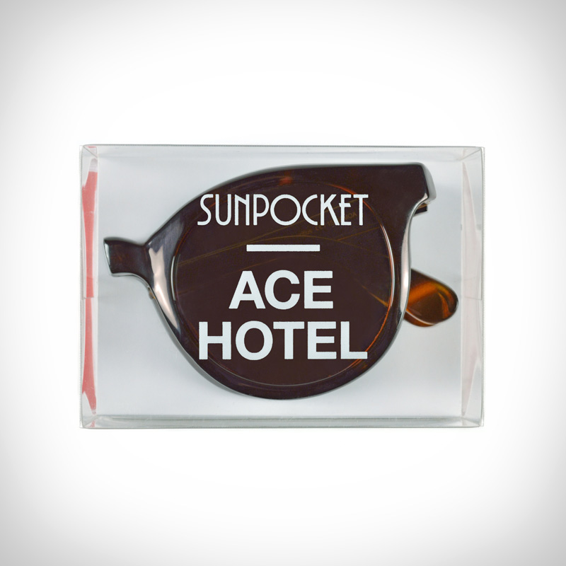 Sunpocket-x-Ace-Hotel_fy1