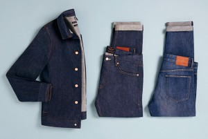 TOPMAN-Launch-Japanese-Selvedge-Denim-Range_fy1