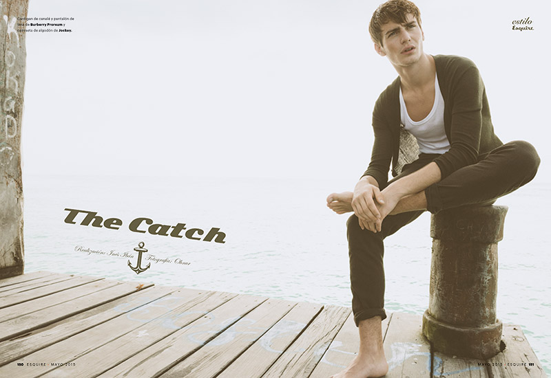 The-Catch_fy1