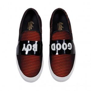 The-Cosmopolitan-Sneaker-brand_fy0