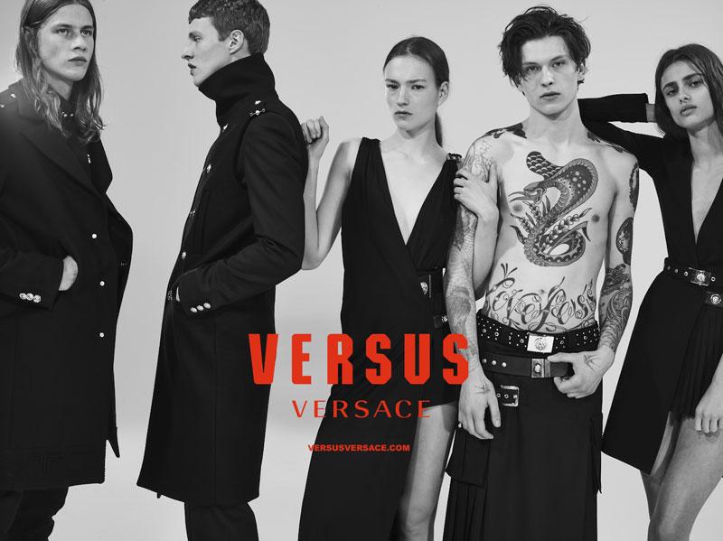 Versus-Versace-FW15-Campaign_fy2
