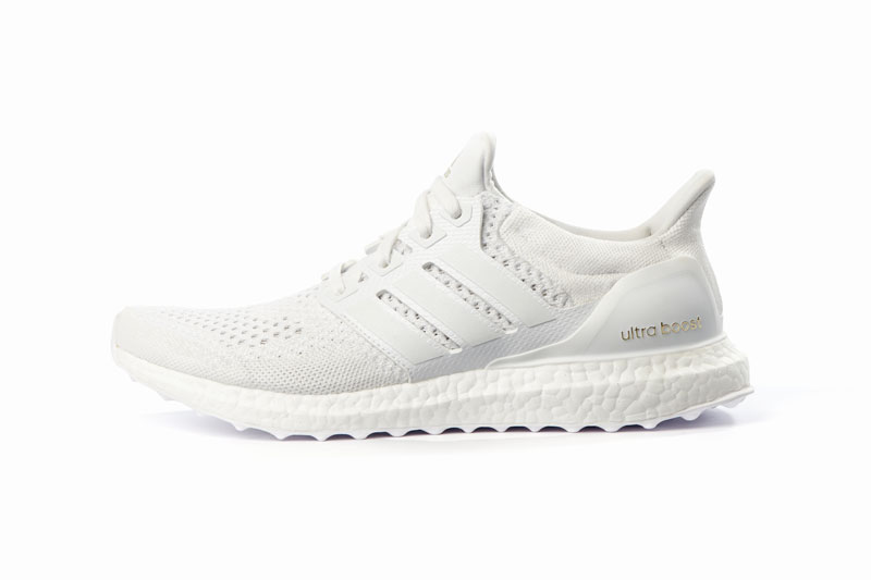 adidas-Ultra-BOOST-Collective_fy4