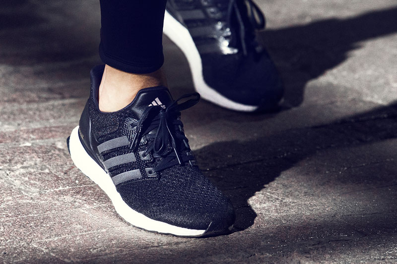 adidas-Ultra-BOOST-Collective_fy7