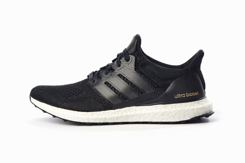 adidas-Ultra-BOOST-Collective_fy8