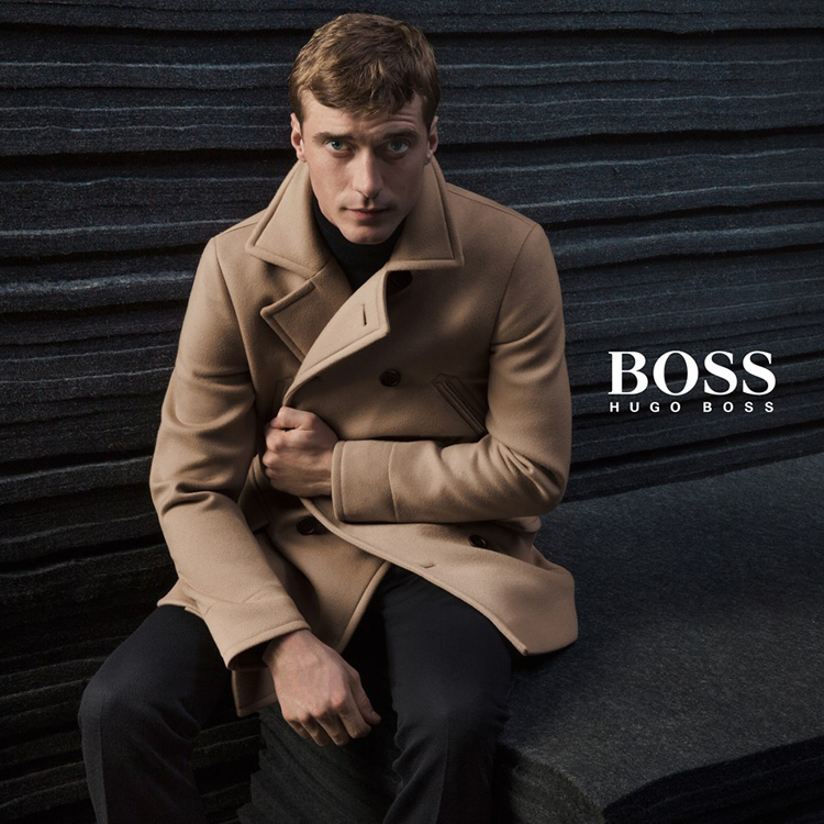 bossfw15preview_fy