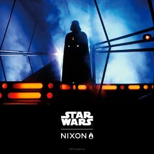 starwars_nixon_preview