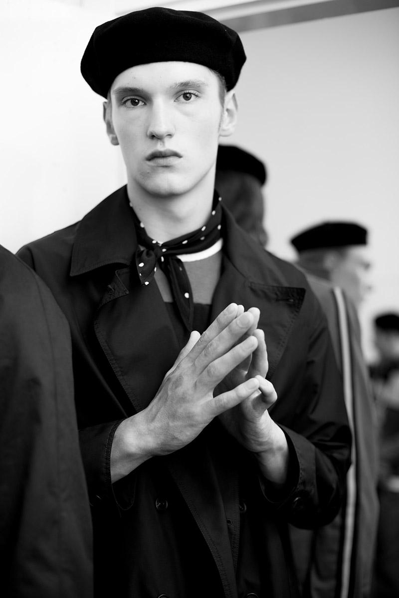 Antonio-Marras-SS16-Backstage_fy12