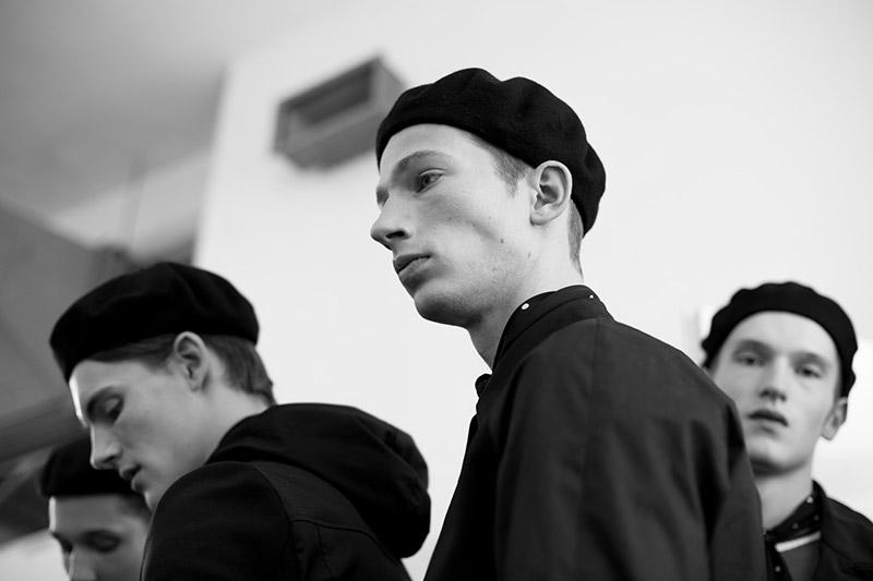 Antonio-Marras-SS16-Backstage_fy14
