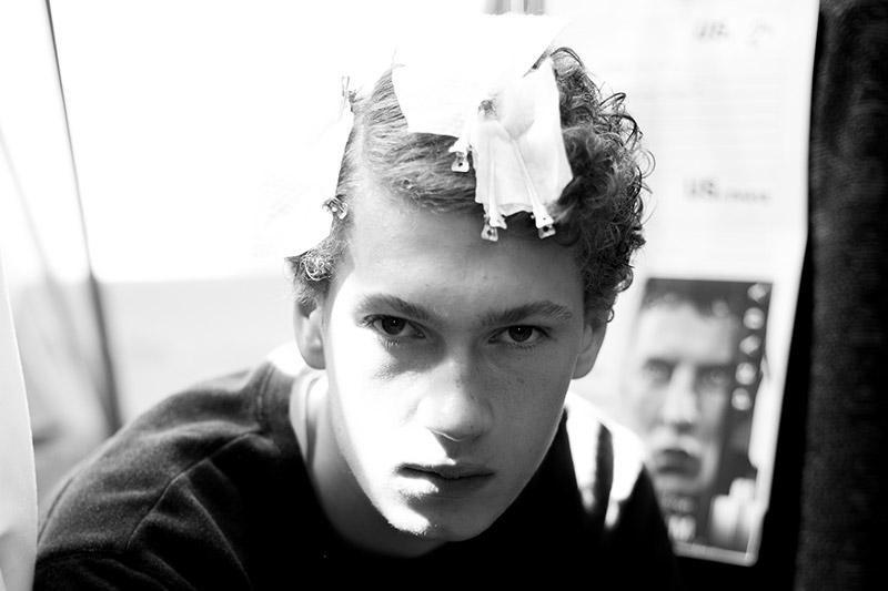 Antonio-Marras-SS16-Backstage_fy4