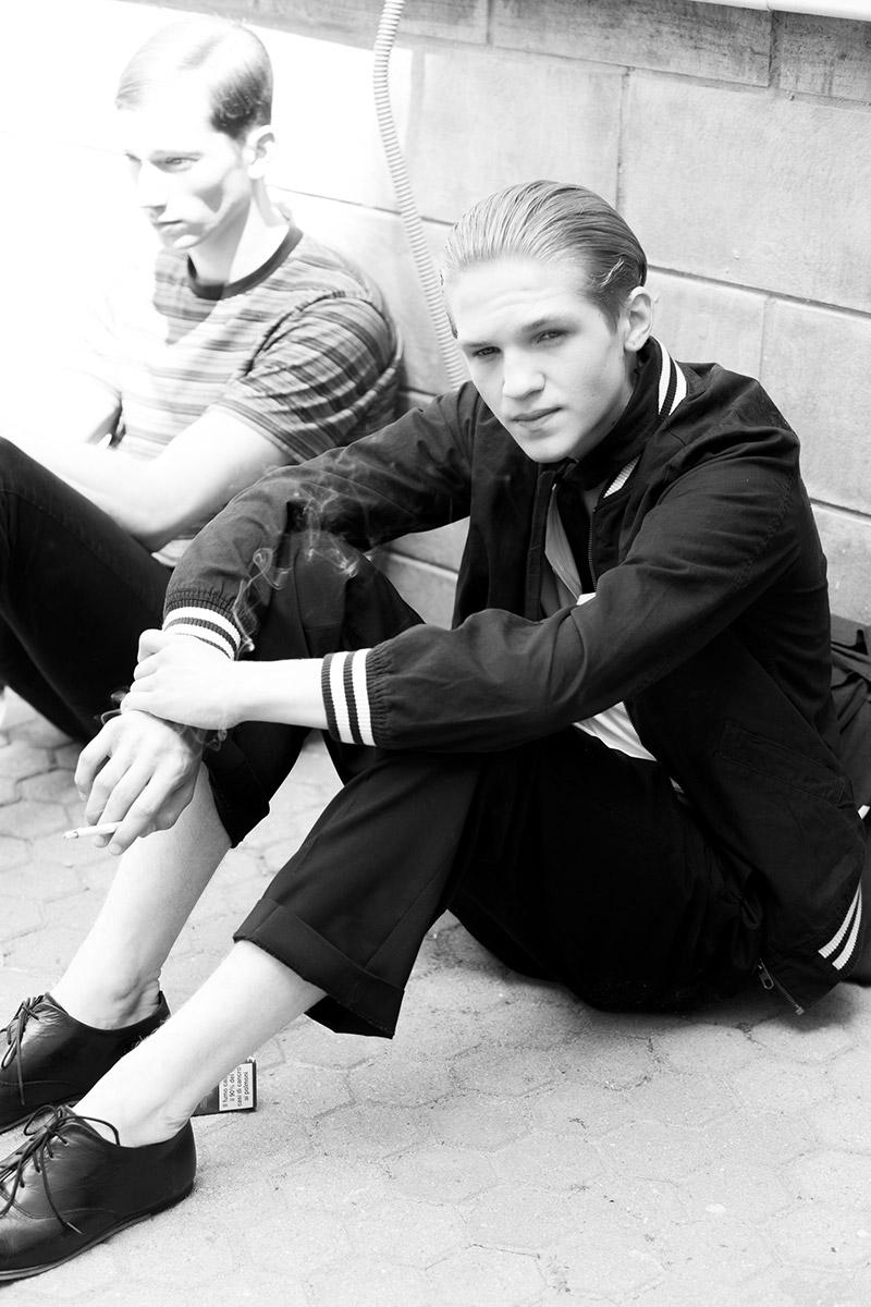 Antonio-Marras-SS16-Backstage_fy7