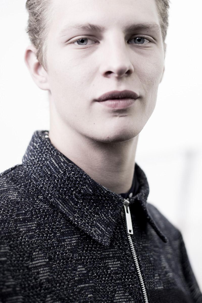 Antonio-Marras-SS16-Backstage_fy8