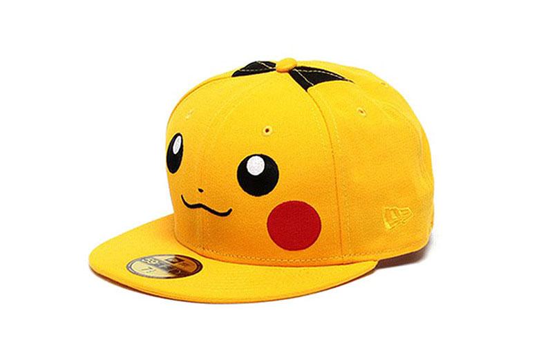 BEAMS-x-Pokemon_fy1