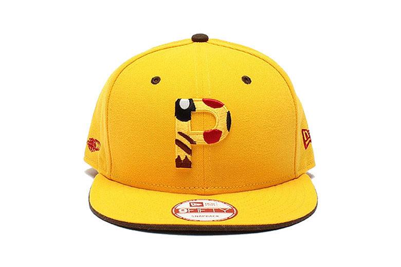 BEAMS-x-Pokemon_fy2