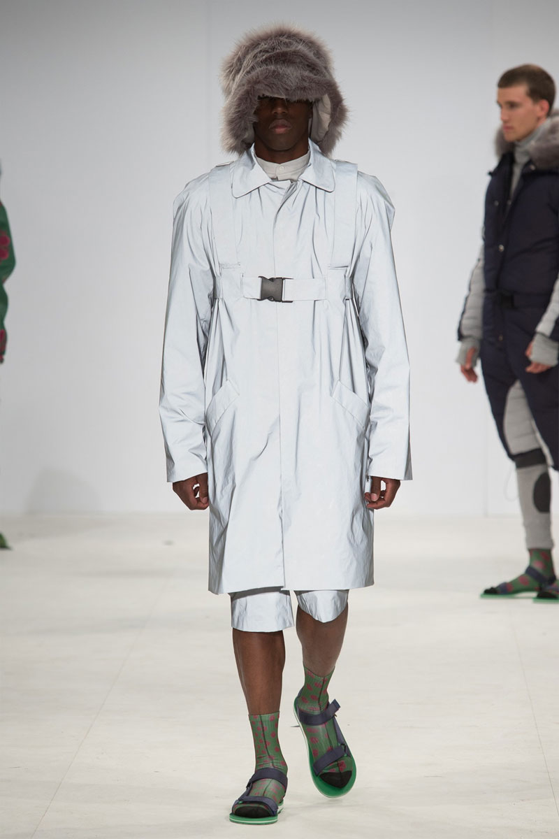 Birmingham-City-University_fw15_fy23