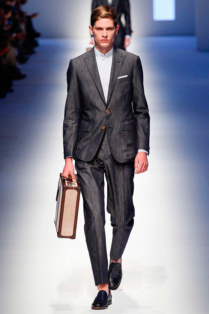 Canali_ss16_fy1