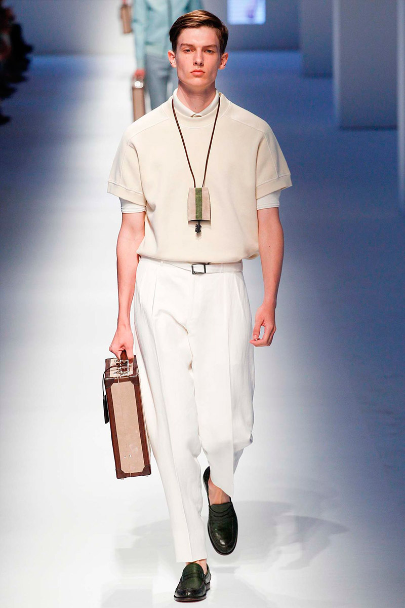 Canali_ss16_fy10
