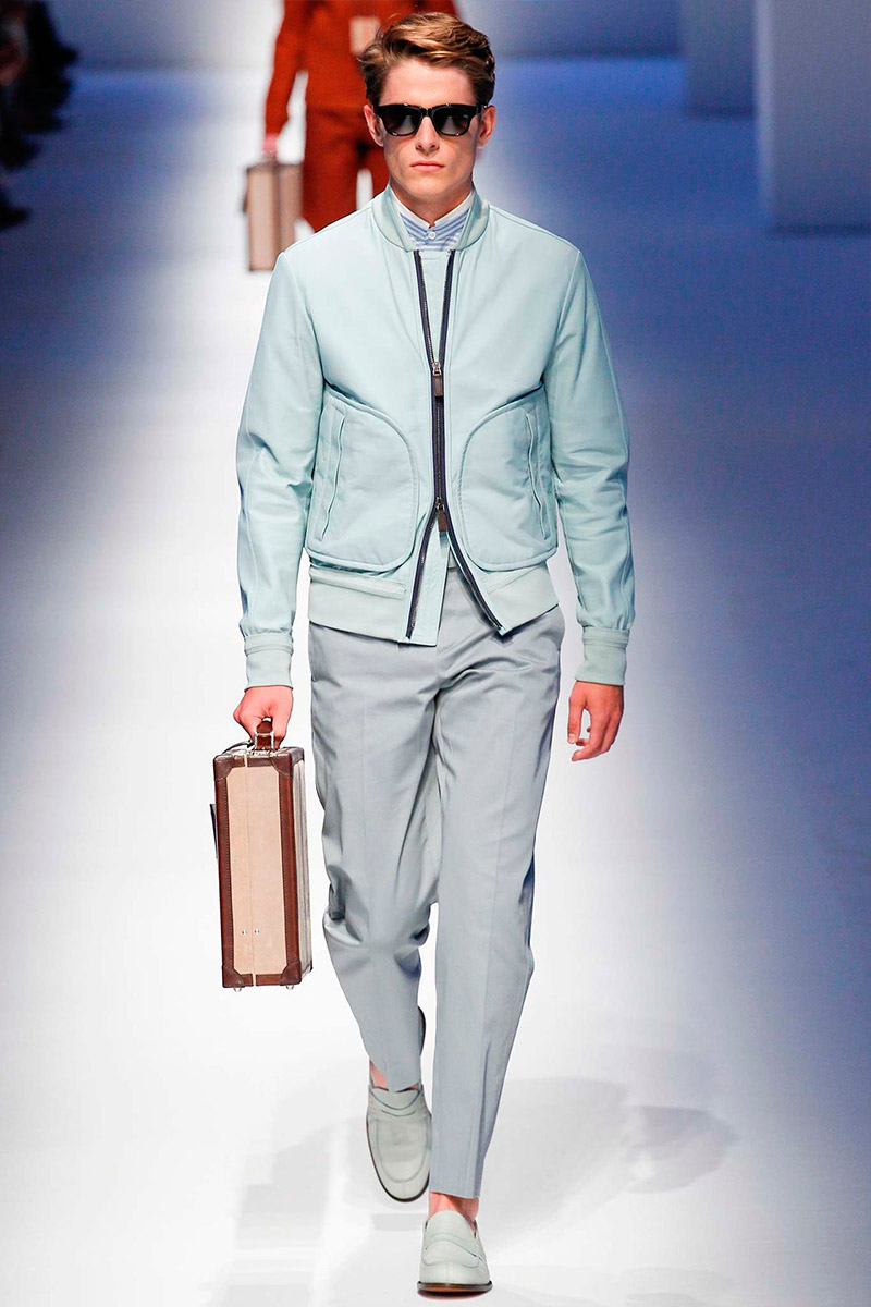 Canali_ss16_fy11