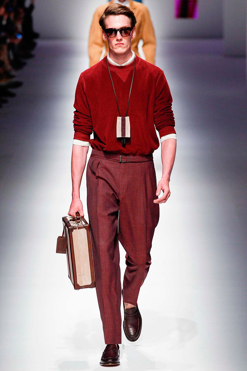 Canali_ss16_fy13