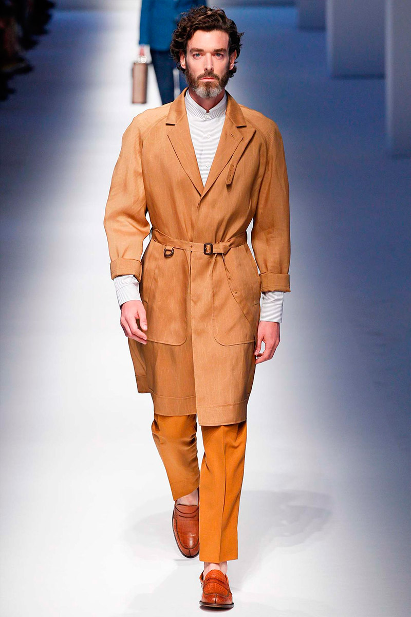 Canali_ss16_fy15
