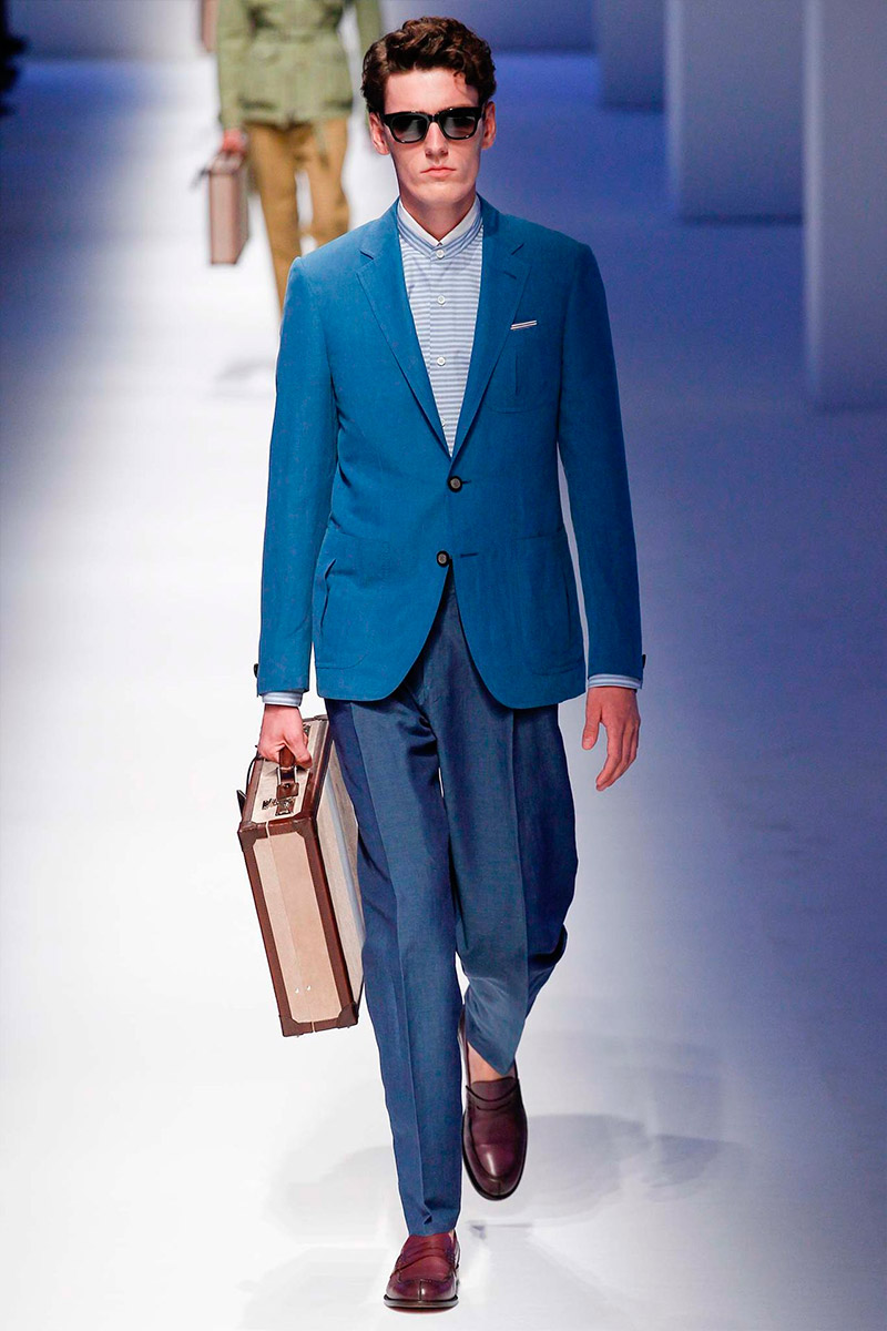 Canali_ss16_fy16