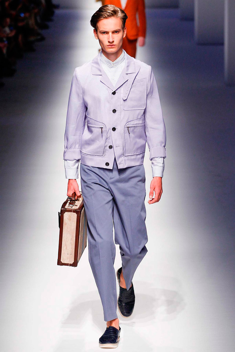 Canali_ss16_fy19