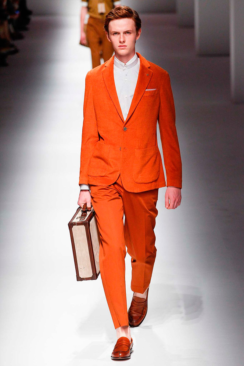 Canali_ss16_fy20