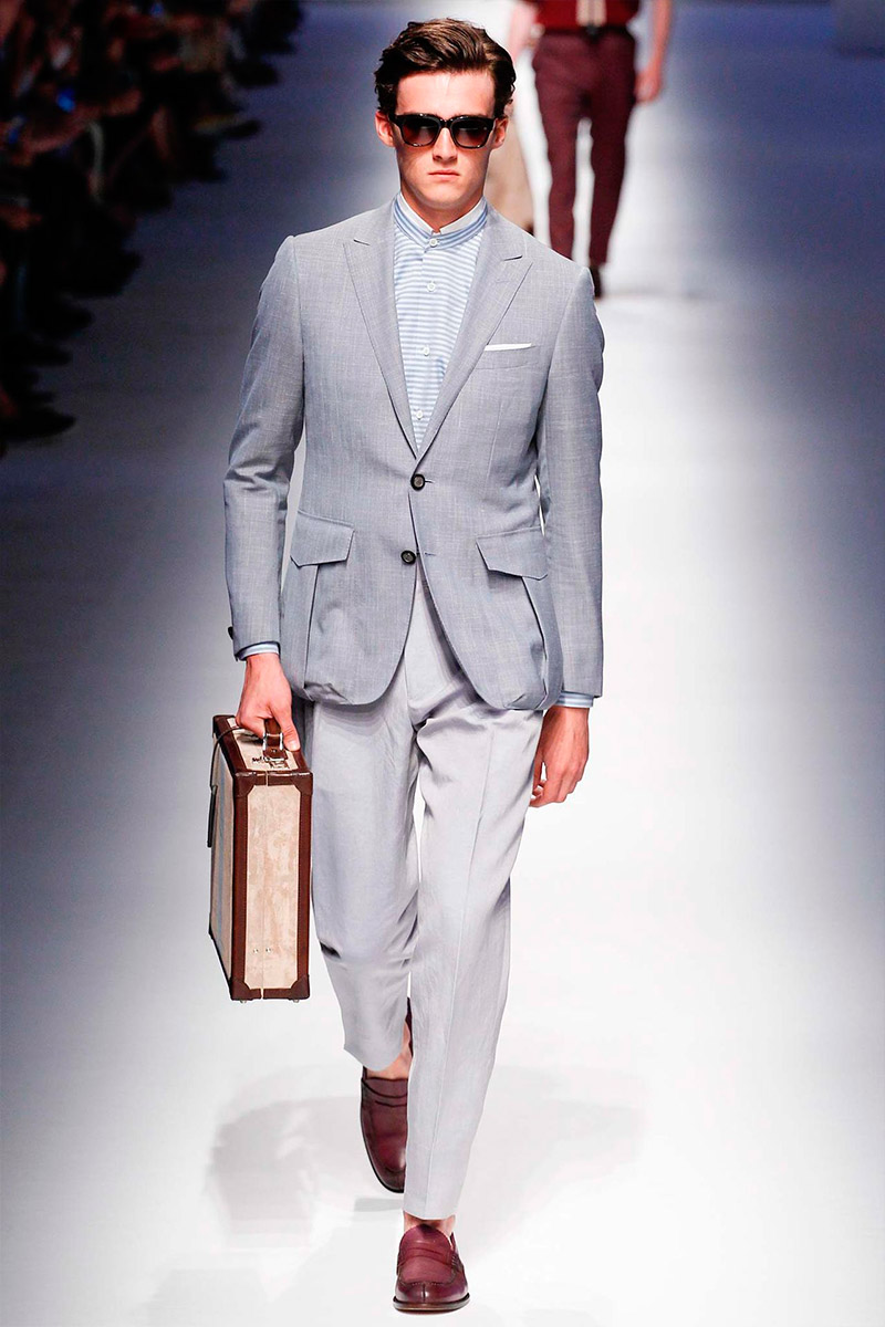 Canali_ss16_fy24