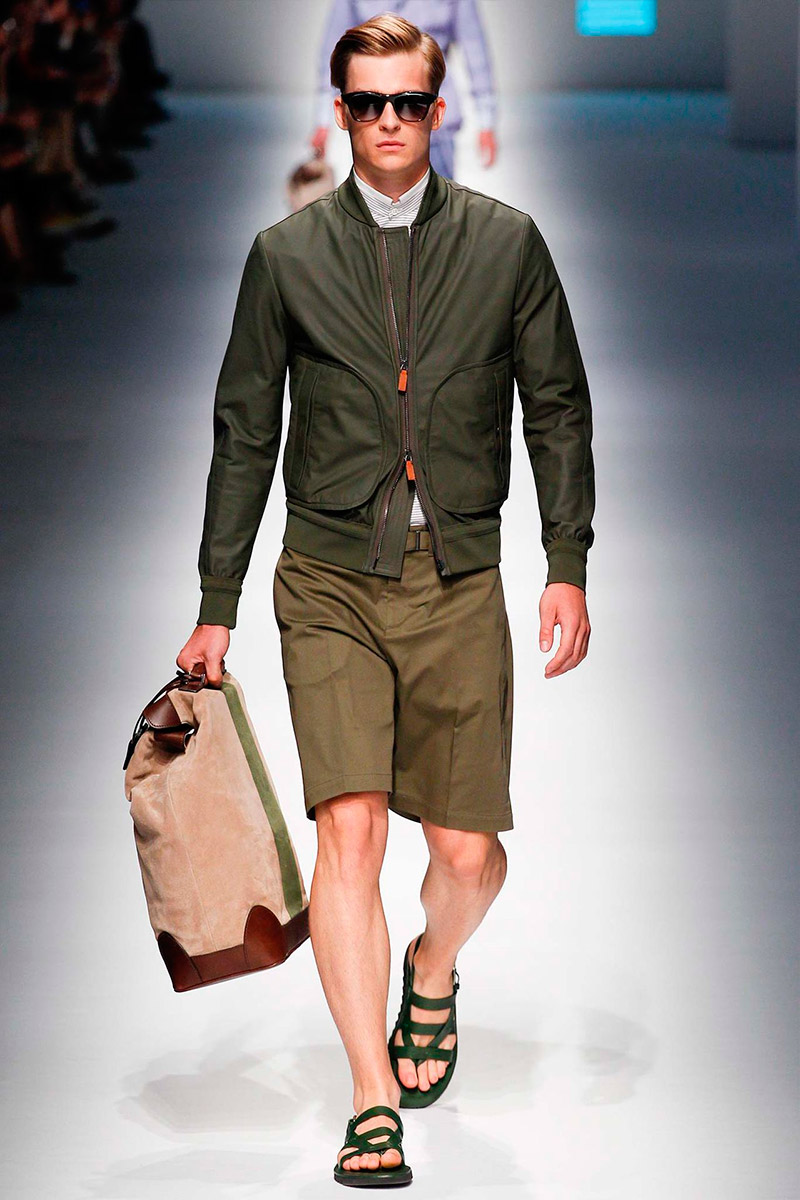 Canali_ss16_fy26